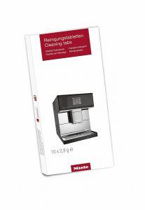 miele_Miele-ReinigungsprodukteGerätepflegeGP-CL-CX-0102-T_10270530