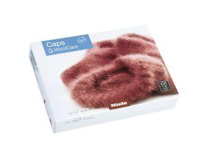 miele_Miele-ReinigungsprodukteMiele-WaschmittelMiele-CapsWA-CWC-0902-L_11485710