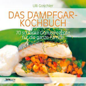 miele_Miele-SelectionKochbücherKBDDGKB_96111705