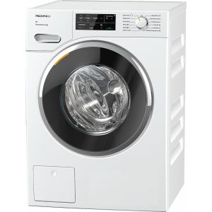 miele_Waschmaschinen,-Trockner-und-BügelgeräteWaschmaschinenFrontladerWhite-Edition-W1WWG360-WCS-PWash&9kgLotosweiß_11333560