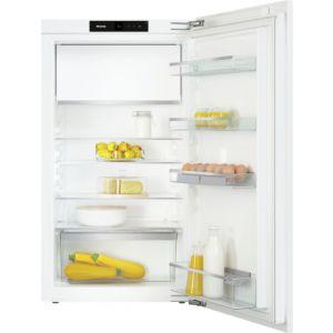 miele_Kühl-,-Gefrier--und-WeinschränkeKühlschränkeEinbau-KühlschränkeK-7000102,5-cm-NischenhöheK-7234-EKeine Farbe_11641020