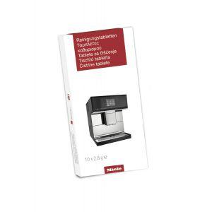 miele_ZubehörZubehör-KaffeevollautomatenKaffeeGP-CL-CX-0102-T_11201230