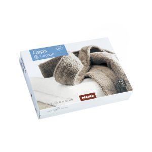 miele_Miele-ReinigungsprodukteMiele-WaschmittelMiele-CapsWA-CSOC-0902-L_11486080